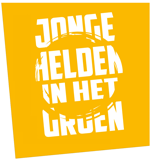 Modernus Logo